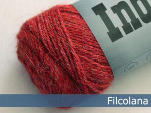 Filcolana Indiecita. Farve: 810 Chrysanthemum