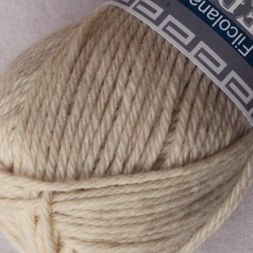 Filcolana Peruvian Highland Wool
